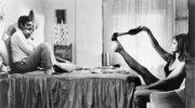 Film ze słynną sceną striptizu Sophii Loren ma 75 lat