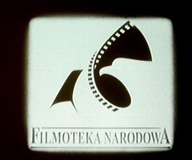 Filmoteka Narodowa otrzymała środki na zabezpieczenie zagrożonego archiwum
