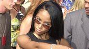 Filmowa biografia Aaliyah ujawni kulisy jej małżeństwa