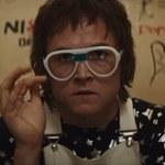 Filmowa biografia Eltona Johna. Jest pierwszy zwiastun