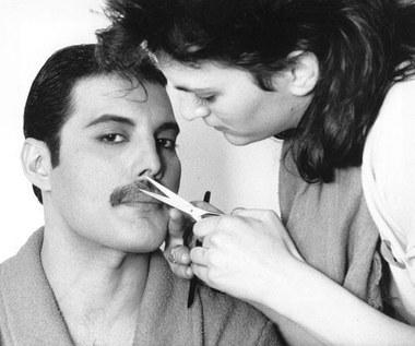 Filmowa biografia Freddiego Mercury'ego nie dojdzie do skutku?