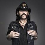 Filmowa biografia Lemmy'ego Kilmistera z Motorhead