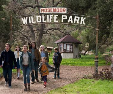 Filmowa promocja pomogła... zoo