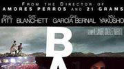 Filmowa wieża Babel