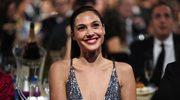 Filmowa Wonder Woman twarzą marki kosmetycznej