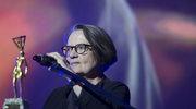 Filmowcy domagają się od Kaczyńskiego wycofania się ze słów o Agnieszce Holland