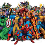 Filmowe adaptacje komiksów