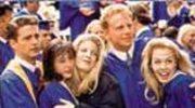 "Filmowe ""Beverly Hills 90210""?"