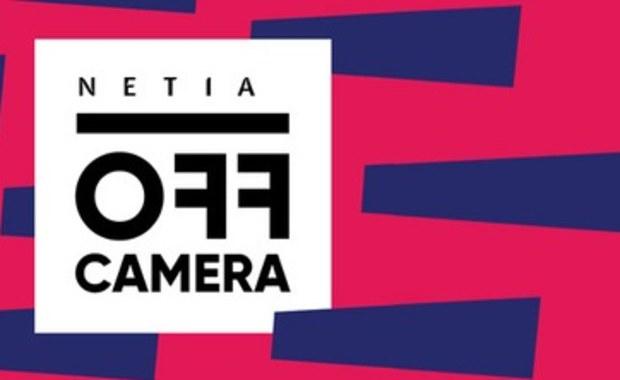 """Filmowe festiwale, premiera """"Kopciuszka"""". Nowy tydzień w kulturze"""