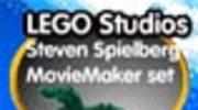 Filmowe LEGO