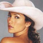 Filmowe plany Jennifer Lopez