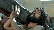 Filmowe twarze Jezusa Chrystusa