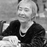 Filmowe wspomnienie Ireny Kwiatkowskiej