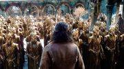 """Filmowy maraton """"Hobbita"""" w Cinema City!"""