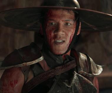 Filmowy Mortal Kombat będzie bardzo brutalne. Wyciekła scena z fatality