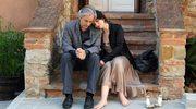 Filmowy urok Toskanii