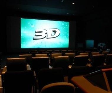 Filmy 3D - jak to działa
