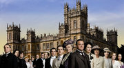 Filmy i seriale wsparciem dla brytyjskiej turystyki