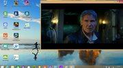 Filmy, muzyka i gry – multimedia na Acer V3-371