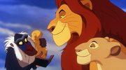Filmy naszego dzieciństwa, które warto obejrzeć z dzieckiem
