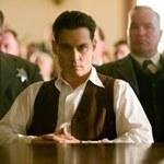 Filmy NBC Universal legalnie w sieci