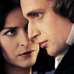 Filmy o Chopinie w Chicago