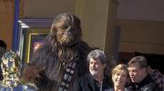 """Filmy z serii """"Gwiezdne wojny"""" w HBO GO"""