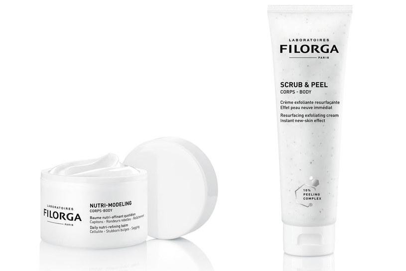 Filorga: Medi-Cosmetique /materiały prasowe