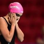 FINA zabroniła startu w Rio siedmiorgu rosyjskim pływakom