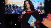 Finał 13. Festiwalu Zaczarowanej Piosenki już dziś w Krakowie