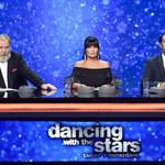 """Finał """"Dancing with the Stars. Taniec z Gwiazdami"""" już w najbliższy piątek!"""