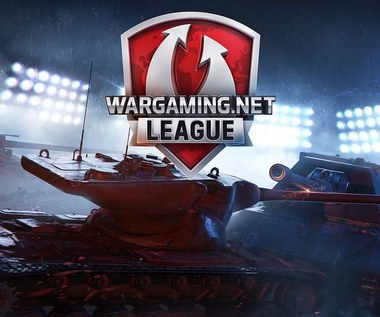 Finał europejskiej ligi Wargaming.net na żywo w Katowicach