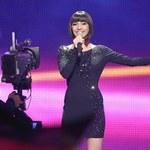 Finał Eurowizji 2011: Zwycięstwo Azerbejdżanu - Dusseldorf, 14 maja 2011