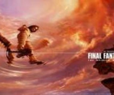 Final Fantasy na Xboxie 360?