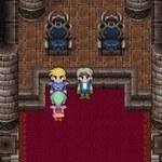 Final Fantasy VI: Niezbyt okazała wersja na PC już wkrótce