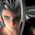 Final Fantasy VII: Wersja na PC jednak istnieje