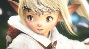Final Fantasy XIV: A Realm Reborn - Przeskok z PS3 na PS4 za darmo