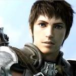 Final Fantasy XIV Online - detale