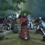 Final Fantasy XIV z ponad 10 milionami graczy