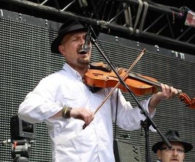 Finał Life Festival Oświęcim 2012 - 13 maja 2012 r.