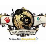 Finał ligi Heyah Logitech Cybersport
