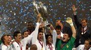 Finał Ligi Mistrzów 2002: Real Madryt - Bayer Leverkusen. Zobacz to ponownie!
