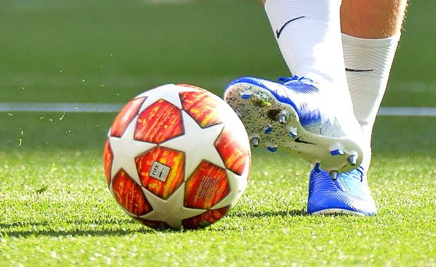 Finał Ligi Mistrzów. Droga Liverpoolu i Tottenhamu do Madrytu nie była usłana różami