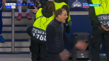 Finał Ligi Mistrzów. Mocna reakcja Tuchela! Tak zagrzewał kibiców Chelsea. WIDEO (POLSAT SPORT)