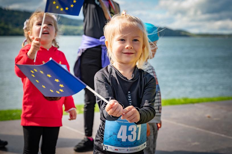 Finał ósmej edycji Dni Otwartych Funduszy Europejskich odbędzie się w dniach 17-19 września /materiały prasowe
