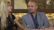 """Finał programu """"Ślub od pierwszego wejrzenia"""" zaskoczył?! Anita i Adrian ogłosili radosną nowinę!"""