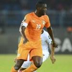 Finał Pucharu Narodów Afryki: Wybrzeże Kości Słoniowej - Ghana 9-8 w karnych