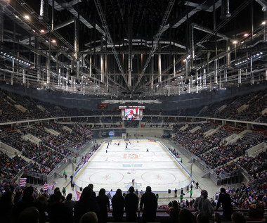 Finał Pucharu Polski: Czterech chętnych do trofeum