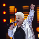 """Finał """"The Voice Senior"""": Kto wygrał drugą edycję show TVP?"""