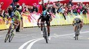 Finał Tour de Pologne w Krakowie - poważne utrudnienia